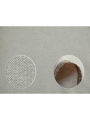 Ткань рогожка Гуччи от Soft, фото 2