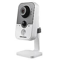 IP видеокамера Hikvision DS-2CD2410F-I