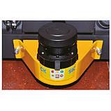 Автоматический складской погрузчик Xilin CBD20R(AGV)/CBD25R(AGV), фото 2