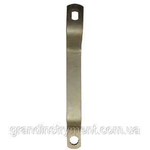 Ключ амортизатора ВАЗ, Москвич (ХЗСО) АМВМХ WSA0101