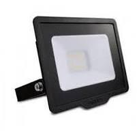 Вуличний світлодіодний Прожектор Philips Signify BVP150 LED17/CW 220-240V 20W SWB СЕПрожектор вуличний светодиодн