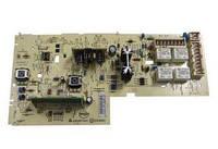 Модуль для стиральной машинки Indesit/AristonC00143067