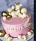 3D Форма силиконовая молд олененок олень мама оленят молд для мыла шоколада мастики, фото 8