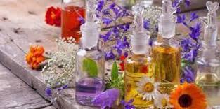 Ароматерапия, аромамасла, аромалампы для ароматизации помещений