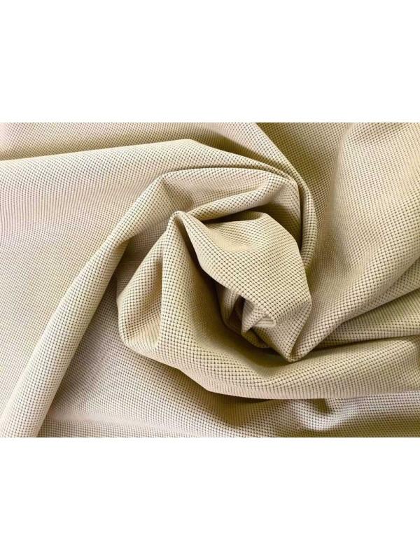 Ткань велюр Камильфо от Soft