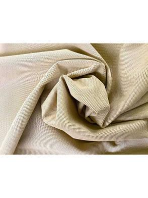 Ткань велюр Камильфо от Soft, фото 2