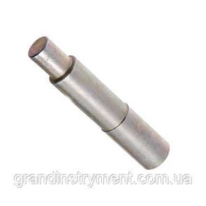 Направляющая диска сцепления (ХЗСО)  НАПРДС CLDA0101