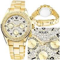 Rolex женские