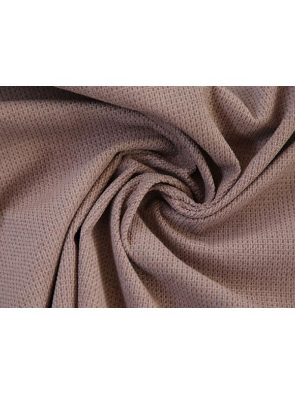 Ткань велюр Китти от Soft
