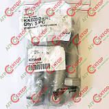Болт срезной стойки плуга Квернеленд M20x72 KK035048r, фото 6