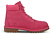 Оригінальні черевики Timberland Premium 6 Inch Boot (A1ODE)