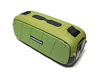 Колонка Bluetooth HOPESTAR A20, фото 1