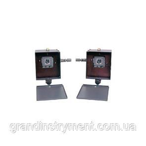 Комплект камер для регулювання ADR/ACC (для VAS 6292) HUNTER 20-2814-1