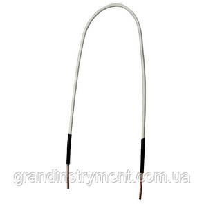 Индукционный провод (длина 600мм) для IND-1000W
