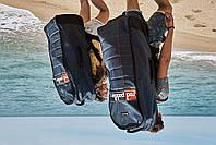 "Сапборд Red Paddle Co Ride SE 10'6"" x 32"" 2021 - надувна дошка для САП серфінгу, sup board, фото 9"