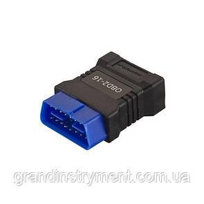 Переходник OBDII-16 к сканеру Сканматик-2