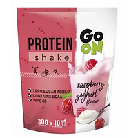 Белковый коктейль Go On Nutrition Protein Shake 300 г (10 порций)
