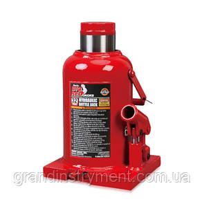 Домкрат бутылочный 32т 260-420 мм   TORIN  TH93204