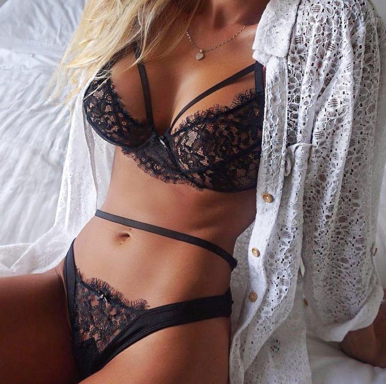 Цены на сексуальное белье недорогое но качественное женское белье