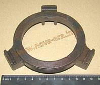 Кольцо СМД-18, А-41  отжимное