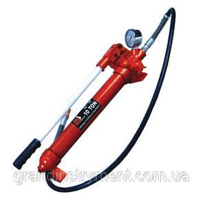 Насос гидравлический 10т    TORIN  T71001B1