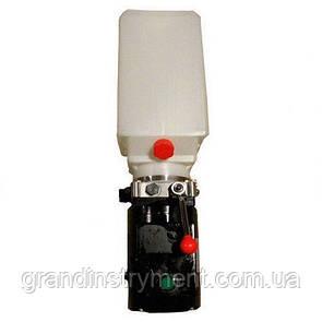Гидростанция для подъемника с электронным управлением 220В LAUNCH 103990081