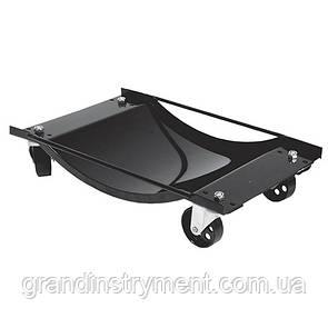 Тележка под колесо (комплект 2 шт) 450 кг   TORIN  TRF0322