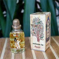 Египетские масляные духи с афродизиаком. Арабские масляные духи . Феромоны «Лотос ».