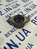 Верхняя опора заднего амортизатора W212/W204 A2043200873, фото 2