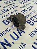 Верхняя опора заднего амортизатора W212/W204 A2043200873, фото 3