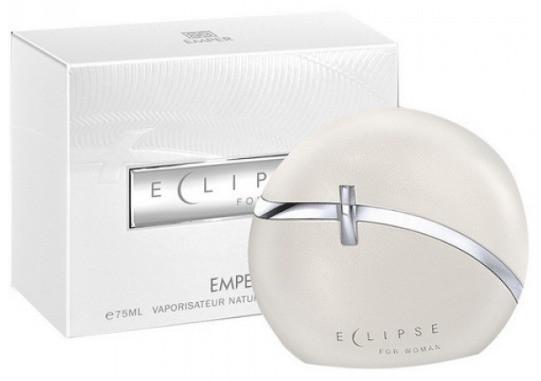 Emper Eclipse парфюмированная вода женская 75 мл, Восточная парфюмерия для женщин