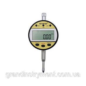 Цифровой индикатор часового типа (0-25,4 мм) PROTESTER 5307-25
