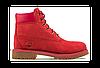 Оригінальні черевики Timberland Premium 6 (A13HV)