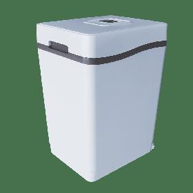 Фільтр помякшення та знезалізнення води Аквафор А1000