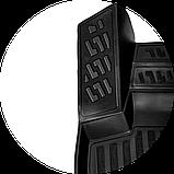 Килимки автомобільні в салон RIZLINE для AUDI Q5 2008-2015  S-0143, фото 2