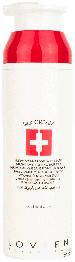 Мультивитаминный флюид Lovien Essential Silk Cream 120 мл