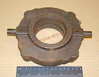 Отводка СМД-18 муфта выключения в сб.