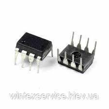 Мікросхема KA5H0165R