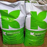 Торфяной субстрат для комнатных растений Классман 70 л