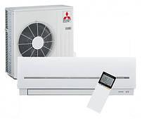 Кондиціонер Mitsubishi Electric MSZ SF71GF/MUZ GF71VE стандарт інвертор