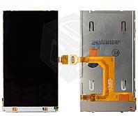Дисплей (LCD) для Motorola Defy MB525/Defy Plus MB526, оригинал