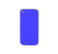Универсальный пульт РТ 2112 Синий hubWNre70988, КОД: 1850460