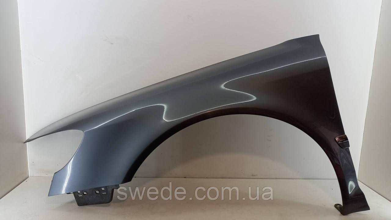 Крыло левое Volkswagen Phaeton 2012 гг 3D0821105K