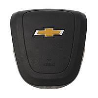 Заглушка, крышка, накладка, AirBag, подушка безопасности Chevrolet