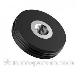 Переходник - адаптер под 510 коннектор для Voopoo Drag S / Drag X оригинал