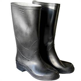 Чоловічі гумові чоботи