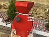 Зернодробилка Скиф СКЕ-3550 кормоизмельчитель