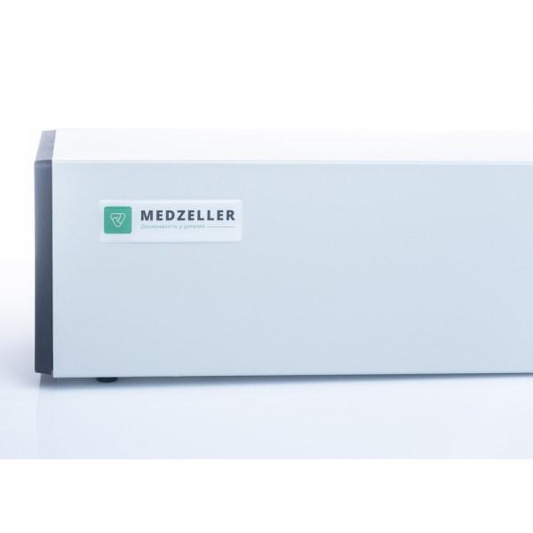 MEDZELLER MB-30 Рециркулятор бактерицидный