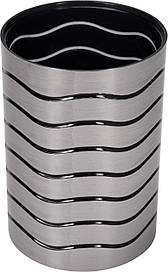 Косметичка-органайзер в форме чаши Fala 69357