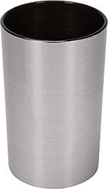 Косметическая чаша-органайзер Fala 69350